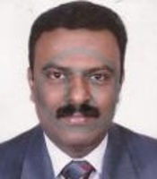 Dr. Arun Kumar - General Surgery