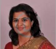 Dr. Hetal Mehta - Cardiology