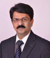 Dr. G. H. Raju - General Surgery