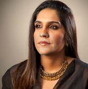 Dr. Mukta Sachdev - Dermatology
