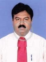 Dr. Deva Kumar - Paediatrics