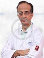 Dr. Mukesh Ramnane - Dermatology
