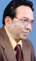 Dr. S. Ramnathan Iyer - Physician