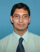 Dr. Amit Rauthan - Medical Oncology