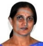 Dr. Jyothsna Madan - Obstetrics and Gynaecology