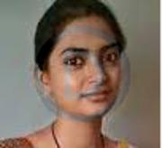 Dr. Pragya  - Dental Surgery