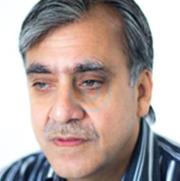 Dr. Vijay Wadhwa - General Surgery