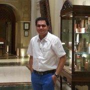 Dr. Alok Kumar Pandey - Orthopaedics