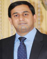 Dr. H. K. Susheen Dutt - ENT