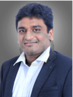 Dr. Pradeep N. - Emergency Medicine