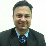 Dr. Bhupendra Singh Chauhan - Orthopaedics