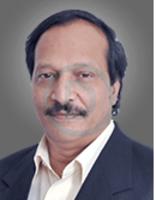 Dr. Prakash Mahadevappa - General Surgery