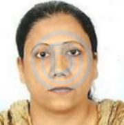 Dr. Medha S. Sawant - Dental Surgery