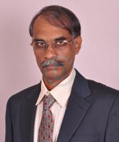 Dr. Murali Manohar -