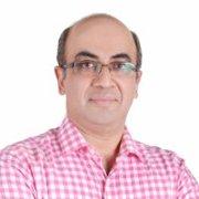 Dr. Vivek Nangia - Pulmonology