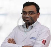Dr. Karthik Prabhakar - Endocrinology, Diabetology
