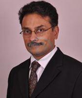 Dr. Joseph Xavier - Cardiothoracic and Vascular Surgery