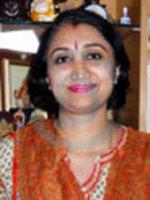 Dr. Geetha Appachhu - Psychology