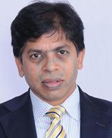 Dr. Rajiv Lochan J. - Gastroenterology, Liver Transplant