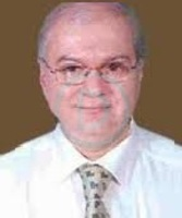 Dr. Sudhir Joshi - Orthopaedics