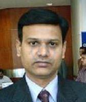 Dr. Sridhar M. - Paediatrics