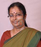 Dr. Sudha Vinod Menon - Internal Medicine