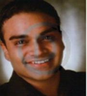Dr. Yogesh  Kumar Gupta - Paediatrics