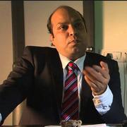 Dr. Abhishek Kumar Mishra - Orthopaedics