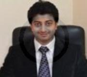 Dr. Rohit Srivatsan - Homeopathy