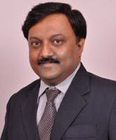 Dr. Sunil Vasudev - Oral And Maxillofacial Surgery