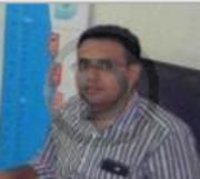 Dr. Manjunath Sharma - Paediatrics, Neonatology