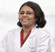 Dr. Ratnavalli Ellajosyula - Neurology