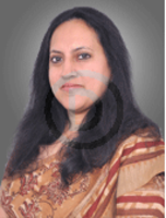 Dr. Namita Kapoor Sahgal - Obstetrics and Gynaecology