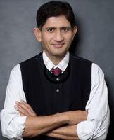 Dr. D. S. Krupa Shankar - Dermatology