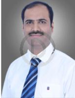 Dr. Lokesh Babu K. T. - Oral And Maxillofacial Surgery