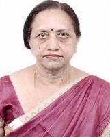 Dr. Surjeet Kaur Sharma - Obstetrics and Gynaecology