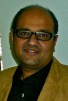 Dr. Vinod Kumar - Psychotherapy, Psychiatry