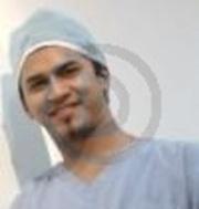 Dr. Gaurav S. Medikeri - ENT