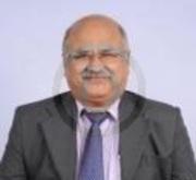 Dr. Shankar B. Medikeri - ENT