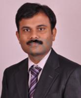Dr. Veerendra Sandur - Gastroenterology, Hepatology