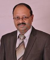 Dr. Pudukode Ramnath Krishnan - Neurology