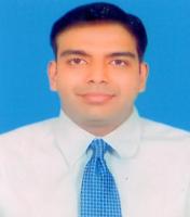 Dr. Anurag Gupta - Neuro Surgery