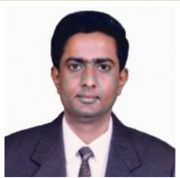 Dr. K. Harish - Surgical Oncology