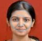 Shailaja Radhakrishnan - Psychology