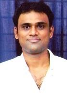 Dr. Lokesh Chowdary R. - Orthopaedics