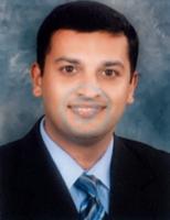 Dr. Rajesh Naik - Periodontics