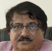 Dr. Y. Ravindranath - Clinical Genetics