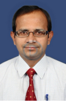 Dr. P. K. Vijay Kumar - Obstetrics and Gynaecology