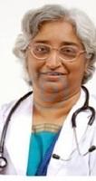 Dr. Vinita S. Salvi - Obstetrics and Gynaecology