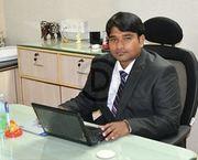Dr. Premkiran S. Poojary - Homeopathy